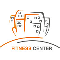 FITNESS CENTER Łukasz Waśko