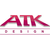 ATK DESIGN Sp. z o.o.