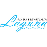 FISH SPA & BEAUTY SALON LAGUNA